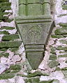 Padise kloostrikiriku piilar (5).JPG