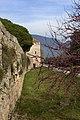 Paestum Cinta muraria con torre 27 (2).jpg