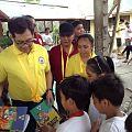 Pagdilao-children-books.jpg