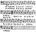 Page032a Pastorałki.jpg