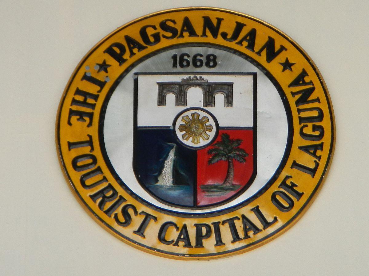 Pagsanjan,LagunaChurchjf4334 23.JPG