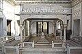Paigah Tombs.jpg
