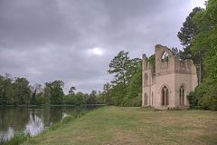 Painshill-Abbey.jpg