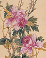 Painting by Dowager Empress Cixi 04.jpg