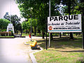 Paisaje Parque de los Derechos del trabajador.jpg
