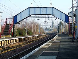 Paisley St James station TN.jpg