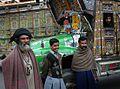 Pakistan (136119192).jpg