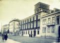 Palácio Silva Amado, 1928 - Arquivo do Jornal «O Século» 01.png