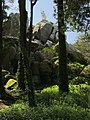 Palácio da Pena, Sintra. Park. (41977426281).jpg