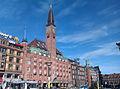 Palace Hotel (Köpenhamn).jpg