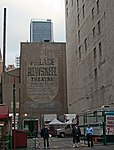 Palace Theater Los Angeles ghost sign.jpg