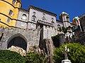 Palace of Pena (14403339455).jpg