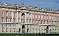 Palace of caserta,front view.jpg