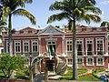 Palacete Barão Ribeiro de Sá, Paraíba do Sul - 2005-04-13.jpg
