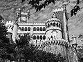 Palacio Nacional da Pena, Sintra, Portugal (48073861972).jpg