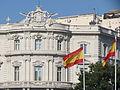 Palacio de Linares 09082013 1268.JPG