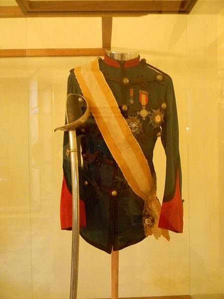 File:Palacio de los Capitanes Generales - Laslovarga07.JPG
