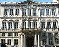 Palais Neuhaus-Preysing.jpg