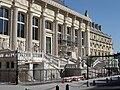 Palais de justice de Paris, 16 July 2005.jpg