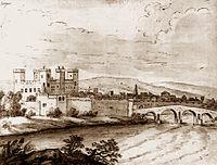 Palais des papes de Sorgues Laincel 1.jpg
