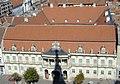 Palatul BanffyCJ.JPG