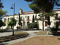 Palazzo Comunale - San Lucido Cs.JPG