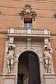 Palazzo Davia Bargellini 3.jpg