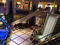 Palazzo Las Vegas 11 2013-06-24.jpg