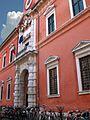 Palazzo Paradiso1.jpg