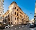Palazzo Ruiz in Rome.jpg