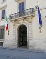 Palazzo Vincentini - portale.jpg