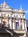 Palencia - Diputación Provincial 14.jpg