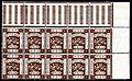 Palestine 1918 1m block SG5a.jpg