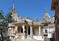 Palitana temples 05.jpg
