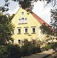 Palitzsch-museum dresden.JPG
