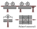 Palmer-monorail.png