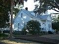 Palmer House Monticello05.jpg