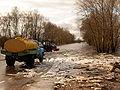 Pamario potvynis.JPG
