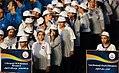 Pan-Armenian Games Kick Off in Tehran (13950623230211818652964).jpg