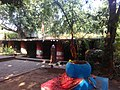 Panchu Pandav Caves, Bbsr -5.jpg