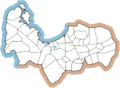 Pangasinan Colored Locator Map.png