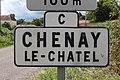 Panneau entrée Chenay Châtel 3.jpg