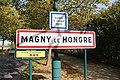 Panneau entrée Magny Hongre 5.jpg