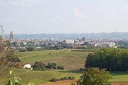 Panorama Asti Viatosto.jpg