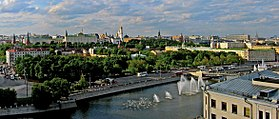 Panorama CAD Moscow cut.jpg