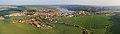Panorama Jedovnice.jpg