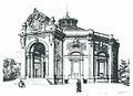 Panorama Marigny 1886 Architektonische Rundschau - Comment 1999 p67.jpg