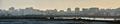 Panorama de Portimão.png