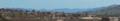 Panorama of Albury.tif