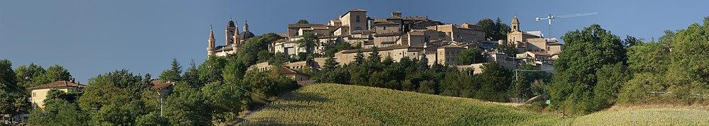 Panorama of Urbino.jpg
